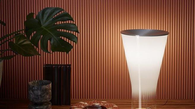 foscarini-lampe-soffio