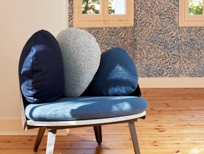 PETITE FRITURE_fauteuil NUBILO
