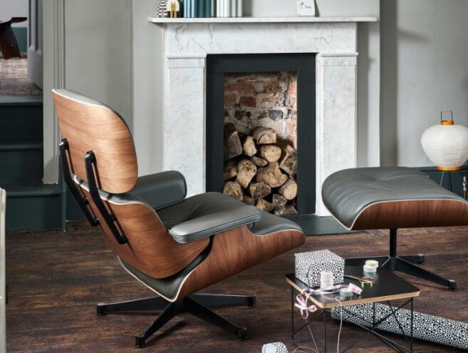 vitra-eames-lounge-chair
