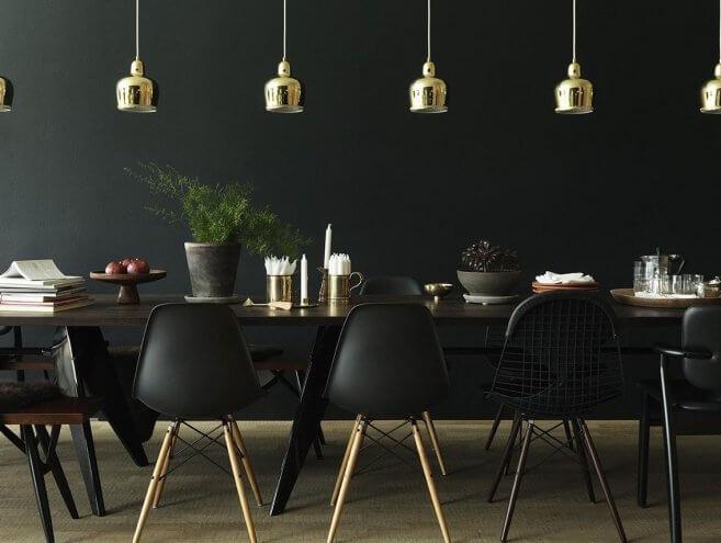 agora mobilier un espace d di aux grandes marques de mobilier d 39 clairage et d 39 accessoires. Black Bedroom Furniture Sets. Home Design Ideas