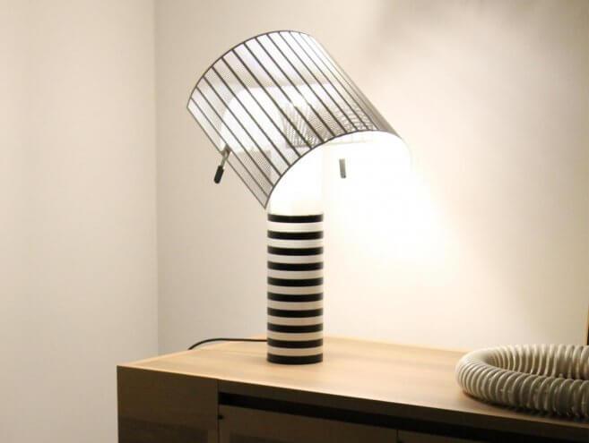 artemide-lampe-shogun