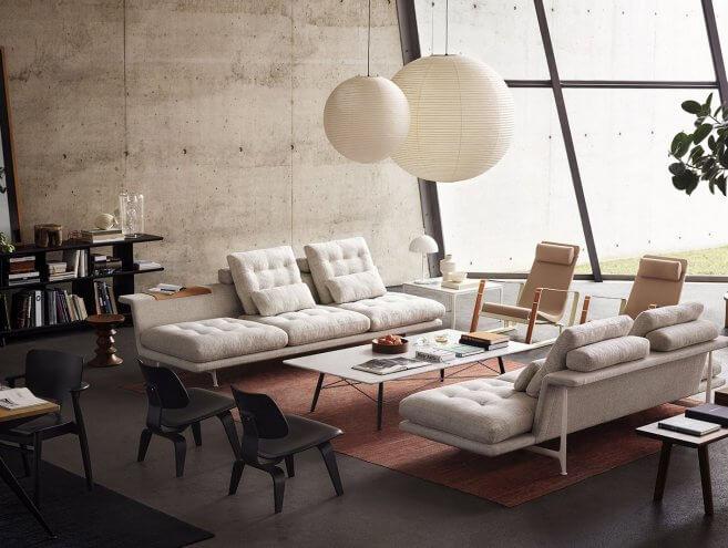 grand-sofa-design-antonio-citterio