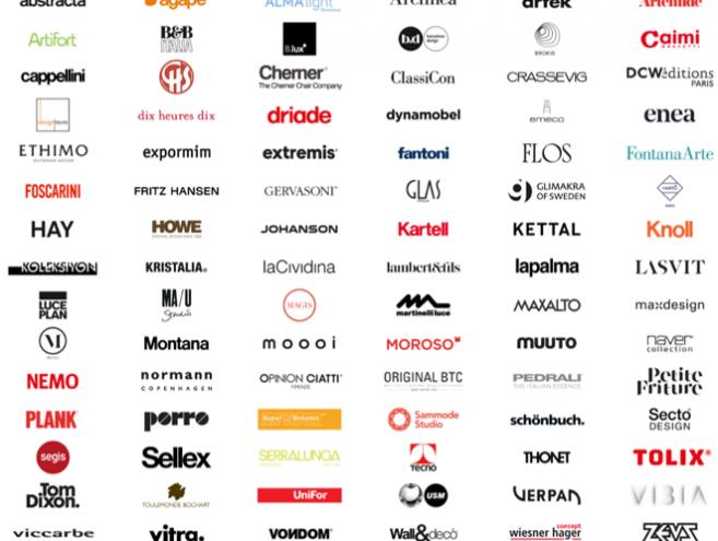 collections-agora