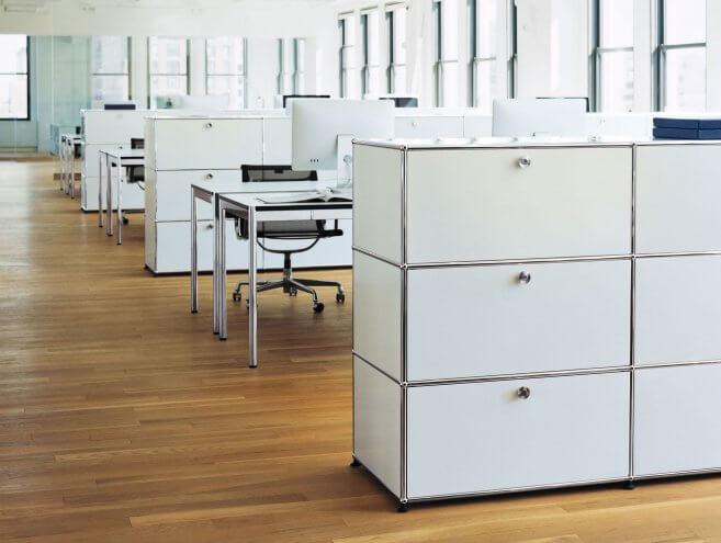 bureaux-office