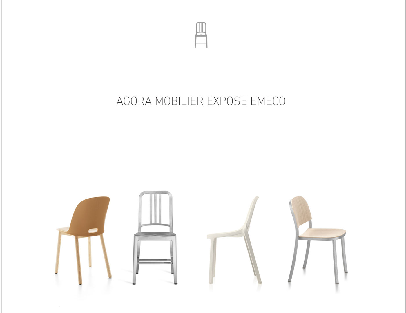 invitation-emeco