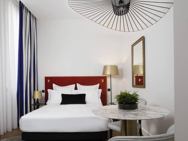 hotel-cardinal-bordeaux