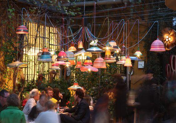 acdo-pet-lamps
