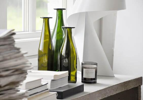 cappellini-vase-bottles